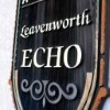 Leavenworth Echo