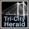 Tri-City Herald Business